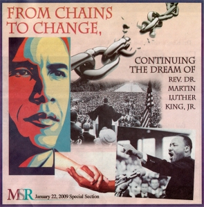 from-chains-to-change-spokesman-recorder-obama-special-600pxl