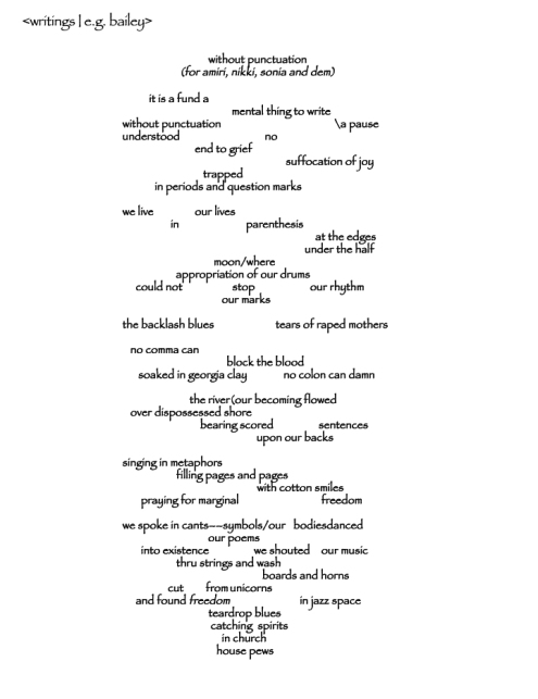 without-punctuation-poem-page-1